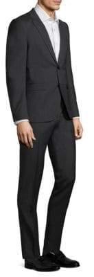 HUGO Astian Wool Sportcoat