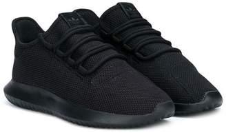 adidas Kids TEEN Tubular Shadow sneakers