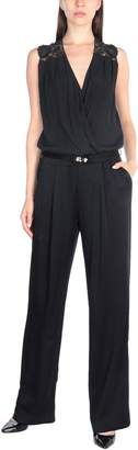 Vdp Collection Jumpsuits