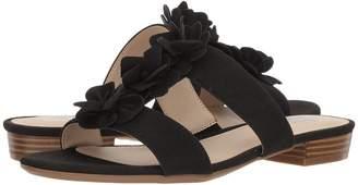 LifeStride Camille Women's Shoes