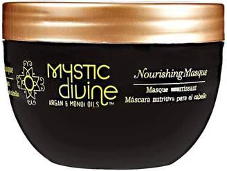 Sally Beauty Mystic Divine Nourishing Masque