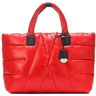 Moncler Genius 2 1952 quilted tote