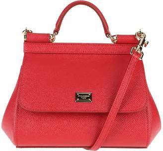 Dolce & Gabbana Bag Sicily Mini