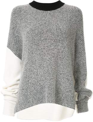 Camilla And Marc Archer sweater