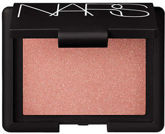 NARS Blush Limited Edition