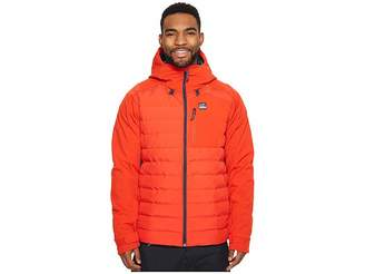 O'Neill 37-N Jacket Men's Coat