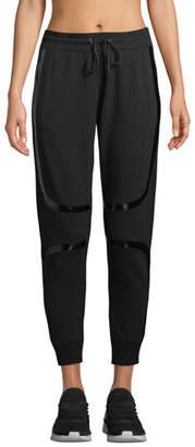 Nylora Greenville Drawstring Jogger Sweatpants