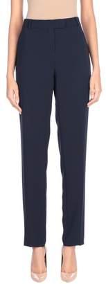 Max Mara Casual trouser
