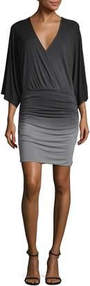 Young Fabulous & Broke Women's Hara Gradient Dress