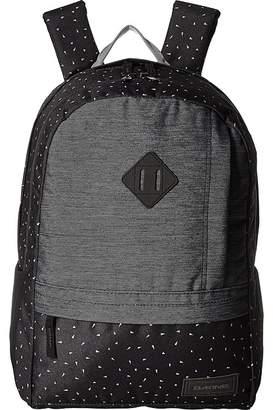 Dakine Byron Backpack 22L Backpack Bags