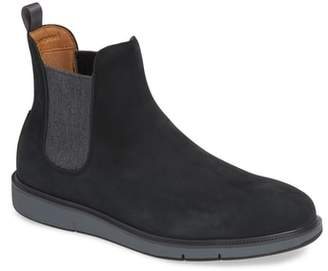 Swims Motion Waterproof Chelsea Boot
