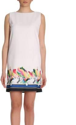 Iceberg Dress Dress Women