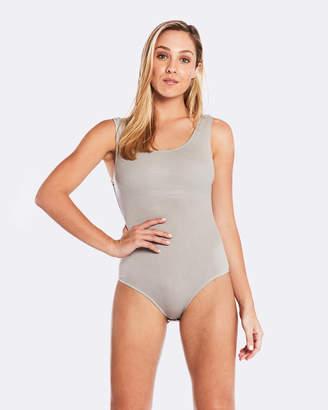 Deshabille Mia Bodysuit