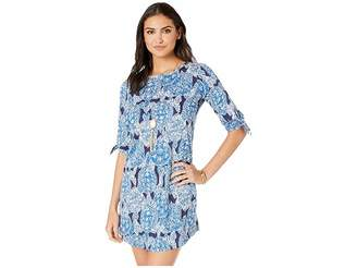 Lilly Pulitzer Preston Dress