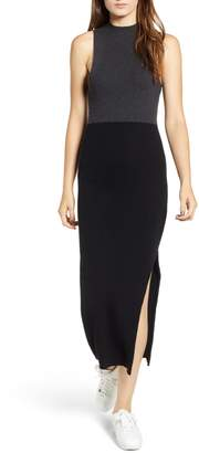 n:PHILANTHROPY Jolie Maxi Sweater Dress
