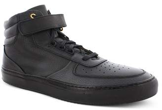 Android Epilson Mid-Top Sneaker