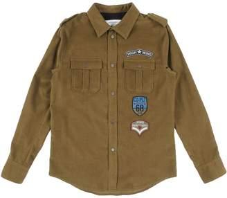 John Galliano Shirts