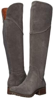 Lucky Brand Harleen Women's Boots
