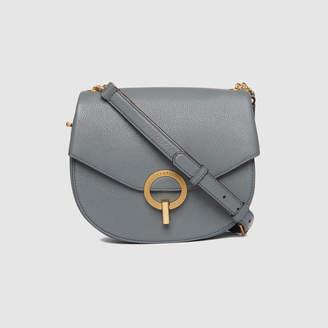 Sandro Pepita bag