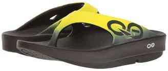 OOFOS OOriginal Sport Sandal Sandals