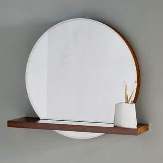 Native Trails Solace Bathroom Mirror