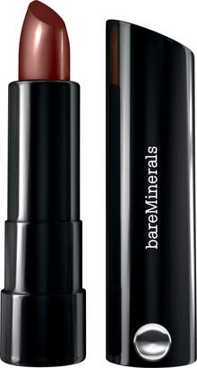 Marvelous! Bare Minerals Marvelous Moxie Lipstick Finish First