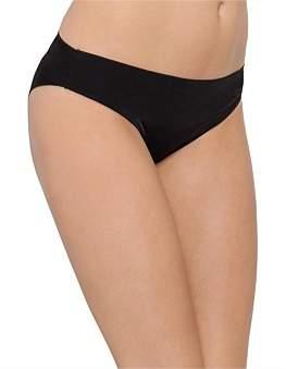Simone Perele Inspiration Bikini