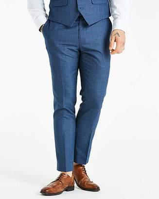 Joe Browns Hendrix Suit Trousers 29 In