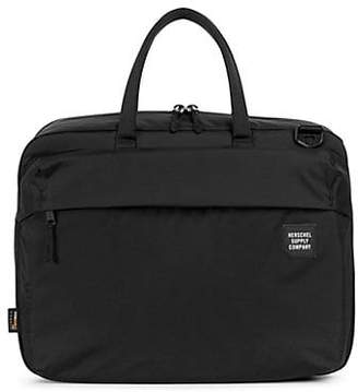Herschel Britianna Trail Convertible Briefcase