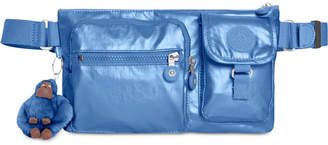 Kipling Presto Belt Bag