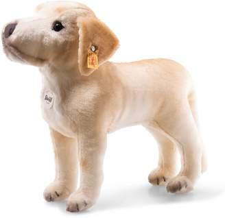 Steiff Kristopher Labrador (32cm)