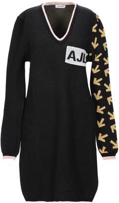 Au Jour Le Jour Short dresses - Item 34981105TF