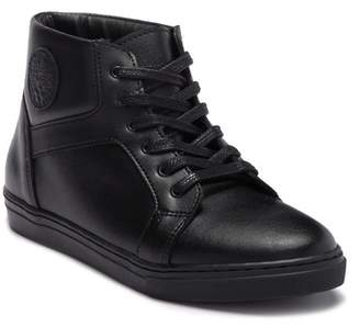 Vince Camuto Gradie 2 High-Top Sneaker (Toddler, Little Kid, & Big Kid)