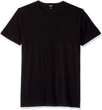 Paige Men's Cash Crewneck T-Shirt