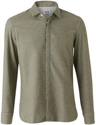 Homecore Milano shirt