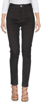Isabel Marant Denim pants - Item 42617907NF