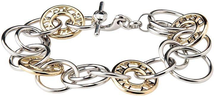 DKNYDKNY Bracelets