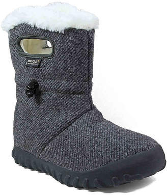 Bogs B-Moc Snow Boot - Women's