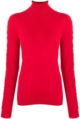 Liu Jo Noa turtleneck sweater