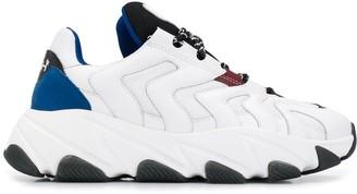 Ash Eagle sneakers