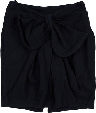 Manila Grace Skirts - Item 35364366HX