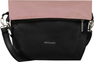 Women's Sherpani Vale Reversible Cross Body Bag $57.95 thestylecure.com