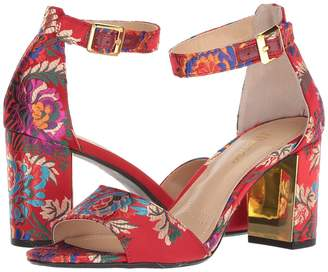 J. Renee Flaviana High Heels