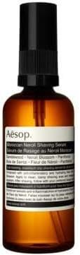 Aesop (イソップ) - Aesop Moroccan Neroli Shaving Serum