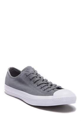 Converse Chuck Taylor All Star OX Suede Sneaker (Unisex)