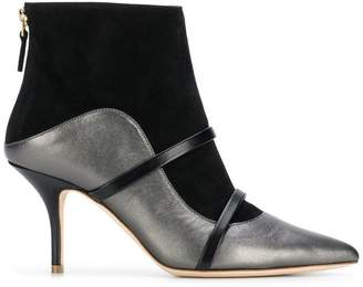 Malone Souliers Madison boots