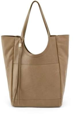 Hobo Native Unlined Tote