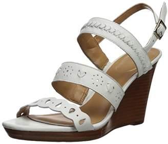 Jack Rogers Women's Arden Wedge Sandal