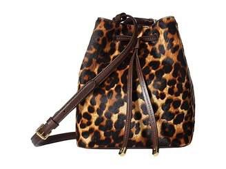 Lauren Ralph Lauren Dryden Mini Debby Handbags