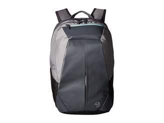 Mountain Hardwear Folsom 19 Backpack